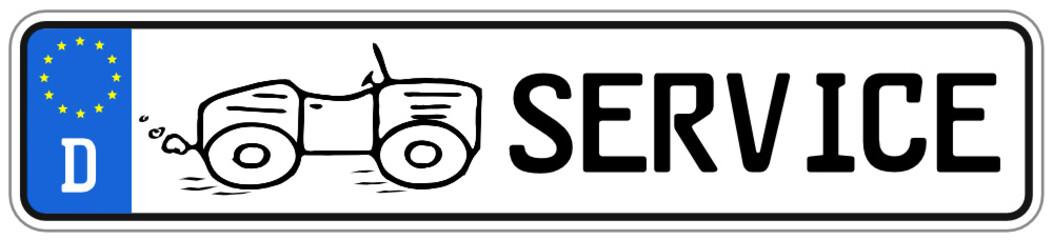 Service  #140701-svg05