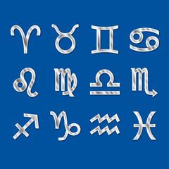 Segni zodiacali2