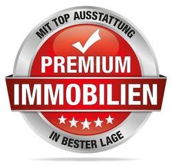 Premium Immobilie, mit Top Ausstattung, in bester Lage
