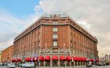 Hotel Astoria Saint Petersburg - 66976508