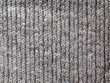 knitted fabric texture - 66990729
