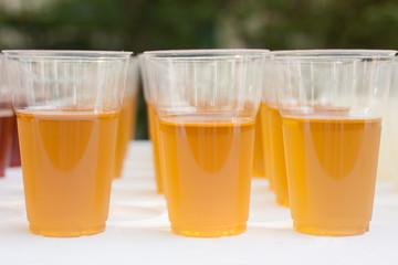 Lemonade - Drink
