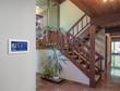 Smart home digital thermostat - 66997509