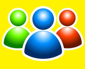 logo fellows