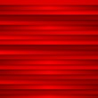 Abstract red stripes background