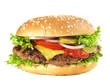 Cheeseburger - 67002588