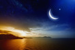 Ramadan background - 67002949