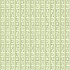 Hintergrund Muster 70er nahtlos