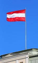 Österreich-Fahne_2