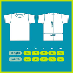 Men t-shirt design