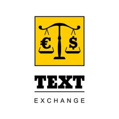 exchange sing