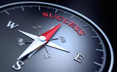 Kompass - Success