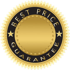 Best Price ,Ribbon