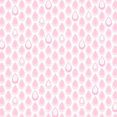 Drops background 2