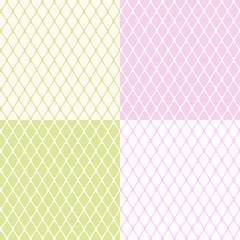 Grid patterns 2
