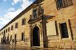 Seminario de San Felipe Neri, Universidad, Baeza, España
