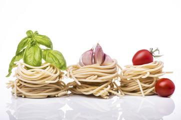 pasta bio italiana