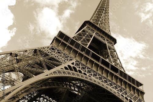 Tour Eiffel, Paris - 67013504