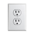 ..American socket - 67013910