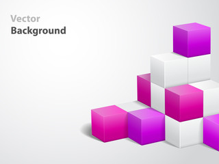 Abstract vector background. File is in eps10 format.