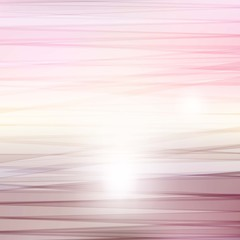 abstract background in pink colours