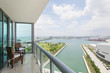 Balcony with a view - 67024547