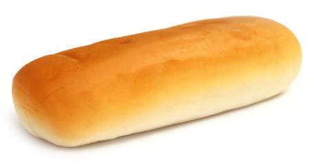 Butter bread bun