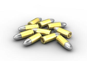 ammo_19mm_12