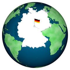 Germania Mondo_001