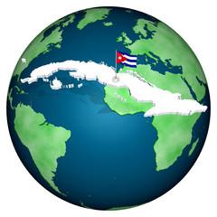 Cuba Mondo_001