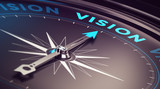 Business Vision - 67034378