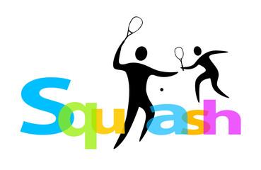 squash - 51