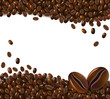 coffee background - 67042975