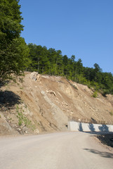 Public Construction
