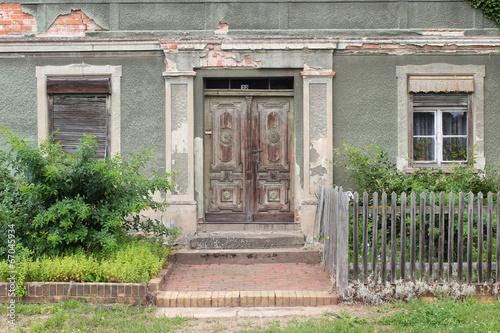 Fassade - 67045934