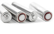 Dry battery - 67047582