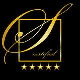 S certified