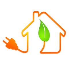 énergies renouvelables pour une maison écologique