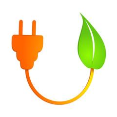 énergie écologique