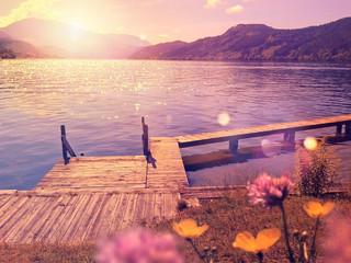 silent lake 02