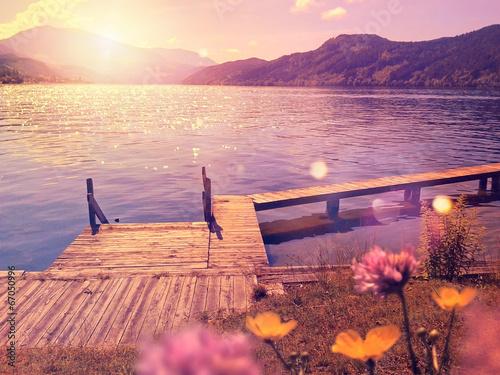 silent lake 02 - 67050996