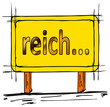 Reichtung - rich... money