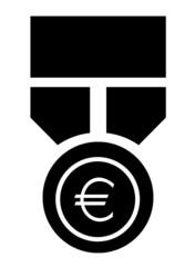 Medal