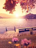 silent lake 04
