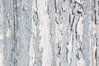 Textur: Holz Hintergrund alt Vintage or Shabby Chic Style