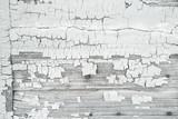 Altes Holz - hölzerner shabby chic Hintergrund - Farbe ab