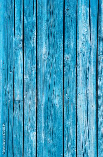 drewniana-sciana-drewno-w-blekitnym-turkusie-jako-tlo-z