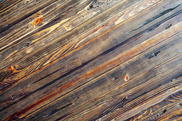Wood texture,background