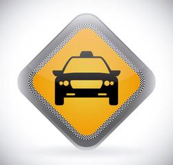 Taxi design