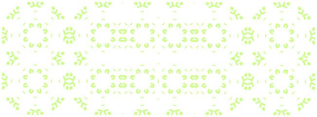 Green_2_8